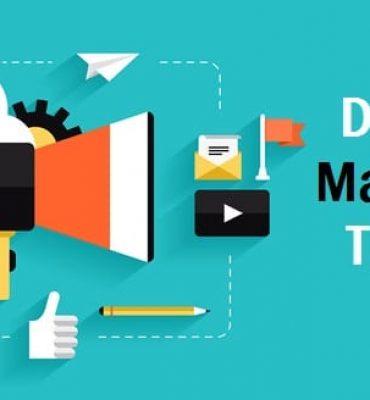 Digital Marketing Trends | Digitalehive